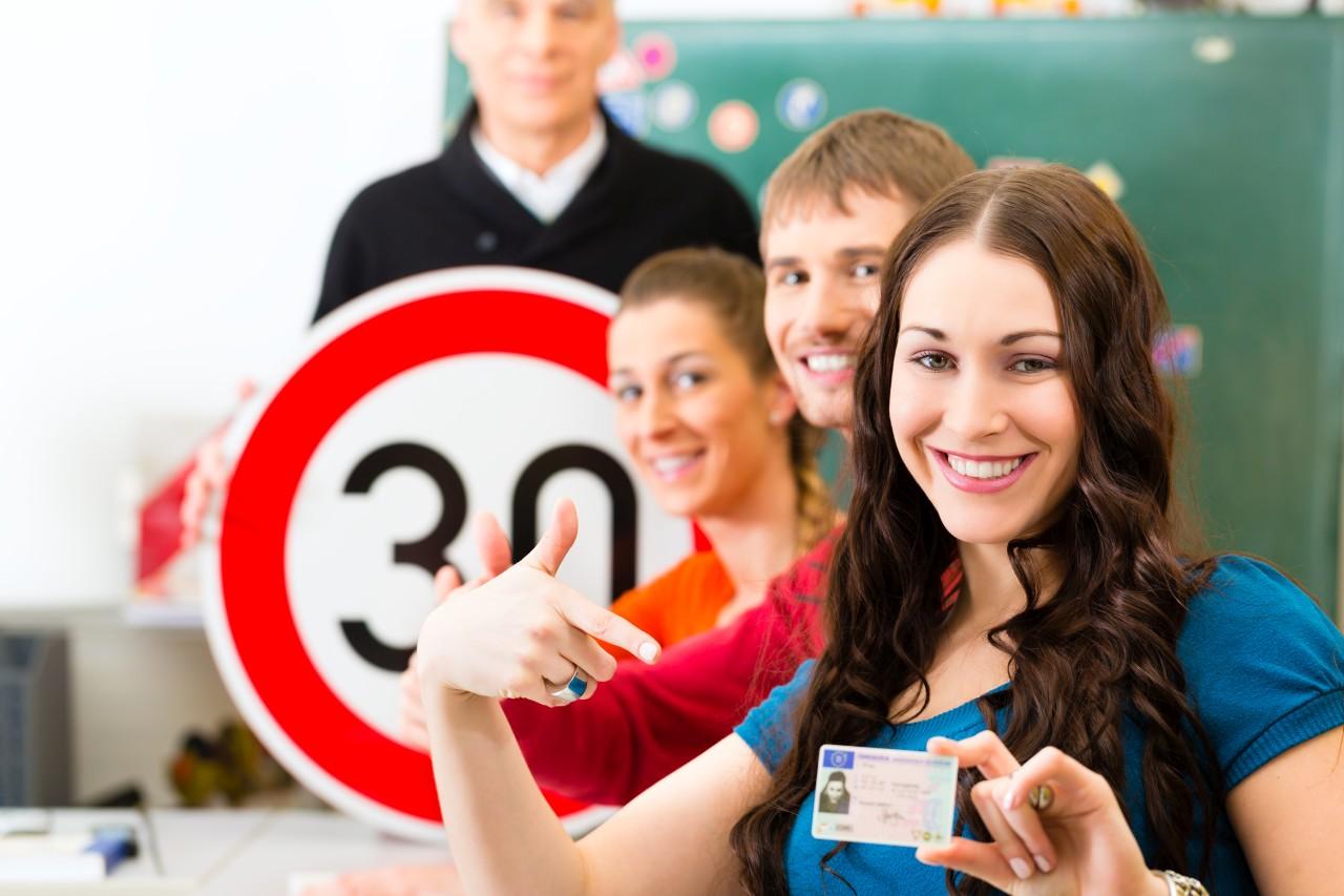 prawo jazdy albar krakow